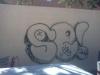 se-graffiti