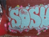 SoSa, LW crew, Bakery on 2010