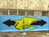 Bronx, NY, 2006
