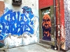 vancouver-alley-devil