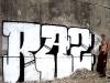 brici_06