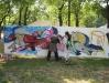 Write4Gold 2007 Budapest Hungary (11)