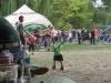 Write4Gold 2007 Budapest Hungary (32)