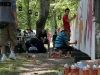 Write4Gold 2007 Budapest Hungary (51)