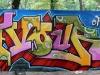 Write4Gold 2007 Budapest Hungary (57)