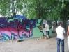 Write4Gold 2007 Budapest Hungary (64)