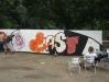 Write4Gold 2007 Budapest Hungary (8)