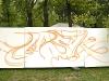 Write4Gold_2007_Hungary-01