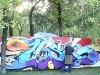 Write4Gold_2007_Hungary-11