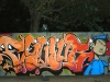 Write4Gold_2007_Hungary-16