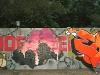 Write4Gold_2007_Hungary-17