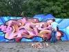 Write4Gold_2007_Hungary-25
