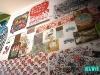 other-dixon-saddo-exhibition03