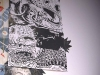 other-dixon-saddo-exhibition06
