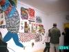 other-dixon-saddo-exhibition11