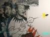 other-dixon-saddo-exhibition15