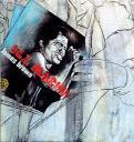 James Brown, Sex Machine