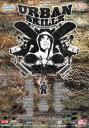 Urbanskillz - concurs de graffiti