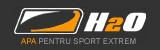 H2O Portal de sporturi extreme