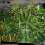 DJ LP & JAH Hi-Fi
