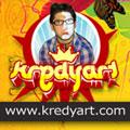 KREDYART.COM