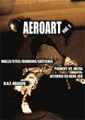 Aeroart Magazine