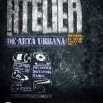 Atelier de Arta Urbana