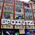 5Pointz NY Queens