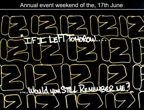 Iz the wiz Tribute Weekend