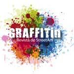GRAFFITin