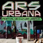 Festivalul Ars Urbana / editia a 3-a