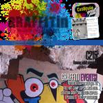 GRAFFITin No. 2